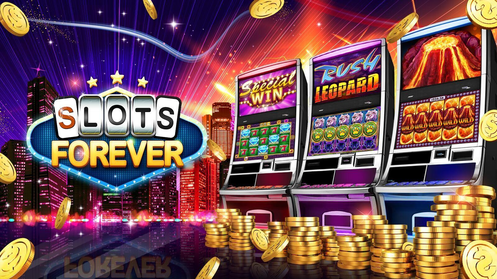 Cara Memilih Permainan Judi Online yang Bagus Untuk Anda Pecinta Slot
