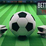 Apakah Permainan Judi Bola Legal di Indonesia? Ini Dia Jawabannya